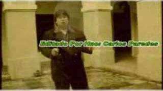 ROBERTO ORELLANA - ANOCHE LLEGASTES TARDE