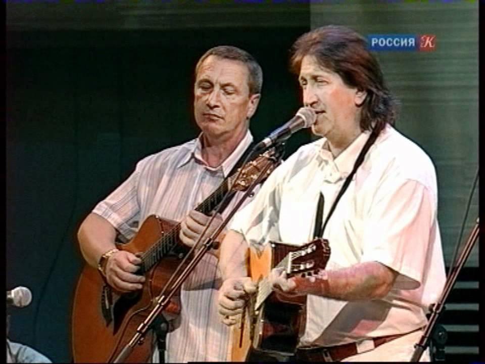 Олег Митяев — Давай с тобой поговорим.