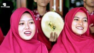 El Hasanuddin - La Ilaha Illallah