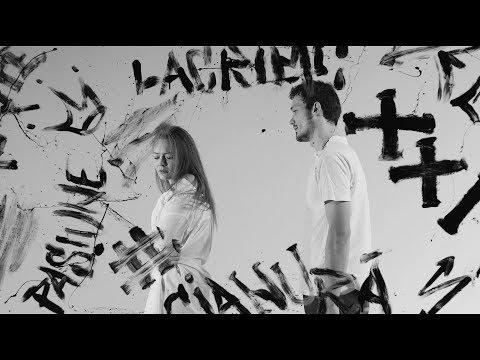 F.Charm - Coroana feat. Oana Marinescu (Videoclip Oficial)