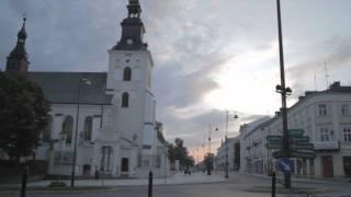 Piotrków Trybunalski - ( Lodzkie - Łódź )