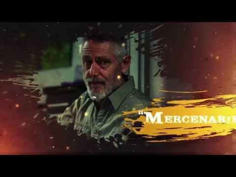 8MMM Aboriginal Radio trailer