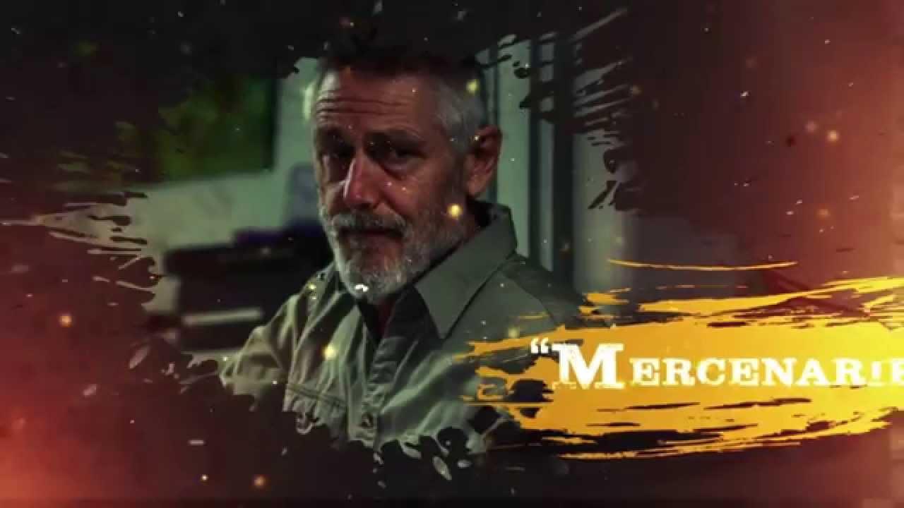 Download 8MMM Aboriginal Radio trailer