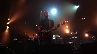 Paul Weller - These City Streets, Razzmatazz, Barcelona, 14/9/2017