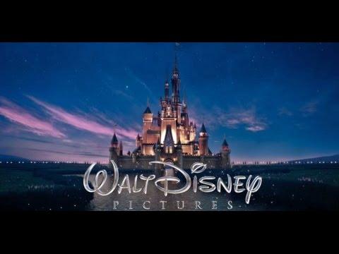 Hand Drawn Animation vs CGI - A Documentary