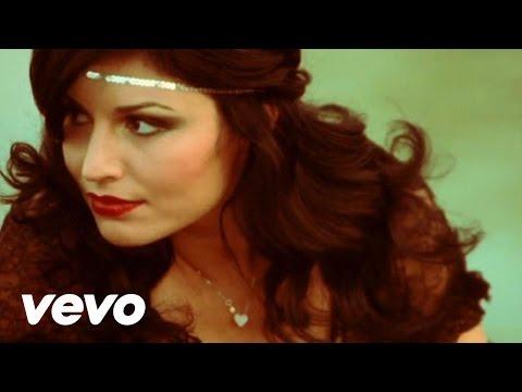 Giusy Ferreri - Ciao amore ciao (videoclip)