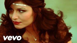 Смотреть клип Giusy Ferreri - Ciao Amore Ciao