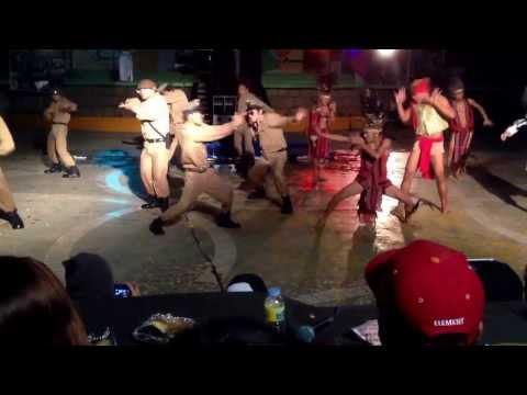 Rizal Underground ( Tanay, Rizal )