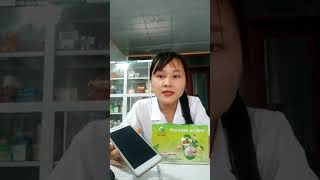Nguyễn Hằng   🐭🐭🐭 Đánh bay viêm nhiễm, nấm ngưa, lộ tuyến 🐭🐭🐭