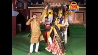 Dharmik Bundeli Sero Part 1