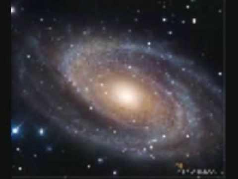Michael bertiaux cosmic meditation
