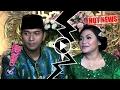 Mengejutkan! Putri Nia Daniati Diceraikan Suami - Cumicam 31 Januari 2017 1