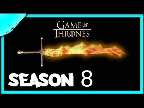 What is the Song of Ice and Fire in Game of Thrones?