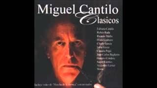 Miguel Cantilo / Claudia Puyó - Los sueños de la cultura