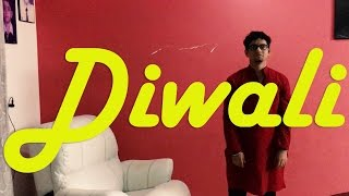 Video DIWALI 2016 | BORED/Silly download MP3, 3GP, MP4, WEBM, AVI, FLV Januari 2018