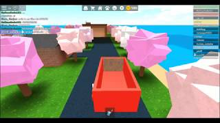 playing roblox with my friend yuya341
