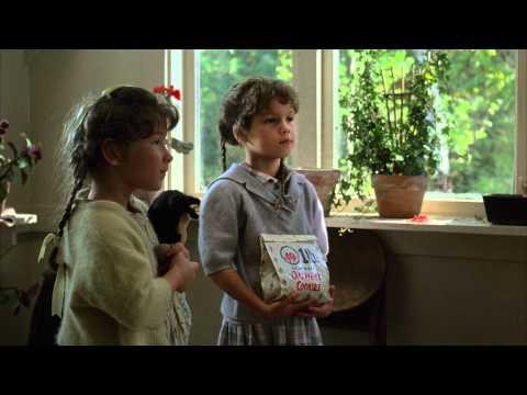 Housekeeping - Trailer | Crackle