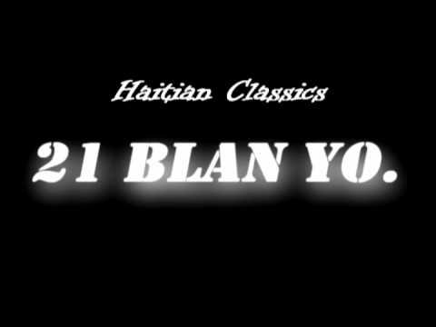 Maurice Sixto 21 blan yo 1 or (Roma)