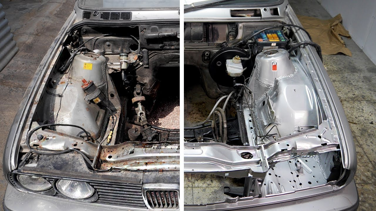 bmw 325ci engine bay diagram getting the engine bay ready bmw e30 touring engine bay clean up  bmw e30 touring engine bay clean up