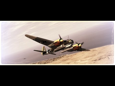 IL2 1946Torpedoes and Gliding torpedoes Pack by Dreamk |