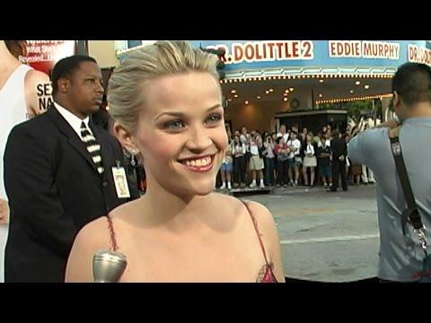 'Legally Blonde' Premiere