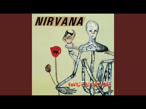 Nirvana - Aero Zeppelin mp3 ke stažení