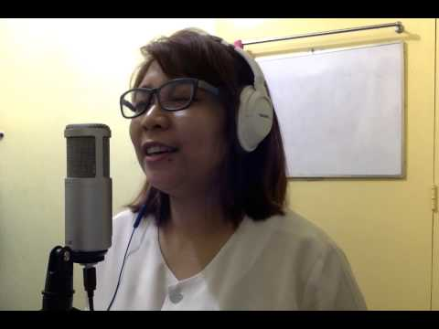 Miracles - Heather Prusse (Sally Deford) *cover*