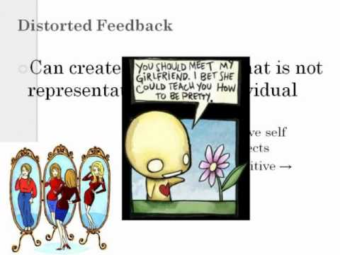 self concept communication To be sure, a healthy self-concept is more than having high self-esteem while high self-esteem is important, the term itself can be misleading since self-esteem is largely based on your 'feelings' of self-worth and encompasses your 'beliefs' about being valuable and capable.