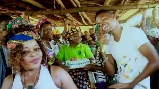 Video Dama Mamo Ft Mr Mahel Ekoma (Oficial Video HD) mp4 By AP Films download MP3, 3GP, MP4, WEBM, AVI, FLV Agustus 2018