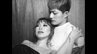 """Gambar cover Lee Jeong Hoon & Moa Aiem """"DUKUN BERANAK"""""""