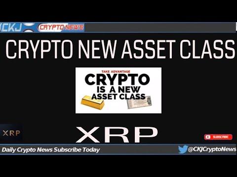 Crypto Milestone: Wyoming Senate Passes Bill to Make Bitcoin, XRP,  Legal Form of Money