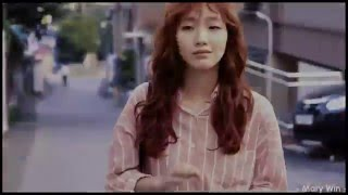 In Ho & Hong Seol || Cheese in the trap