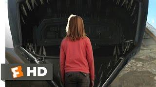 Mega shark vs. mecha movie clips: http://j.mp/2b6pxgm buy the movie: http://j.mp/2brtiis don't miss hottest new trailers: http://bit.ly/1u2y6pr cli...