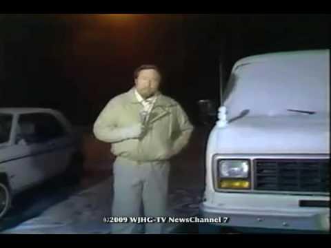 Dec. 22, 1989 - Snow - WJHG - Part 2