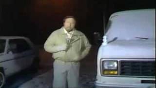 Dec. 22, 1989 - Snow - WJHG - Part 2