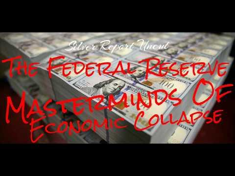 When a Debt Driven Economy Runs Out Of Debtors - Economic Collapse News
