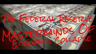 When a Debt Driven Economy Runs Out Of Debtors - Economic Collapse News
