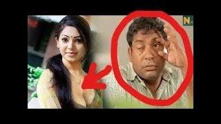 ডিজিটাল পাগল Digital pagol Bengali Short Film bangla prank 2017 funny Digital crazy funny video2017