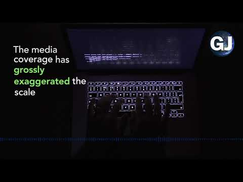 China's Internet Addiction- Audiogram