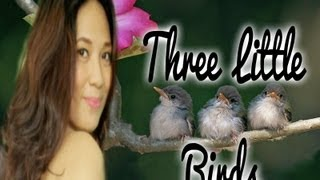 Lea - Three Little Birds