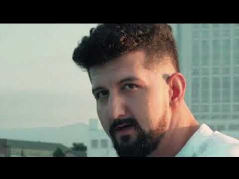 Kerim Araz - Deliriyorum İnceden (Sina Mohseni Remix)