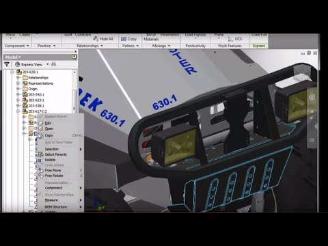 Autodesk TruNest A Fully Integrated Nesting Software System