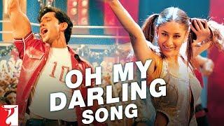 Download Oh My Darling Song | Mujhse Dosti Karoge | Hrithik Roshan | Kareena | Alisha | Sonu