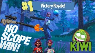Best skin combination ever - Fortnite Battle Royale - 20 Bomb - The Kiwi Boys