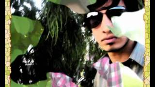 Qasim Shah Official Video 2