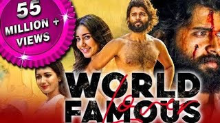 Bharat ane nanu  - Mahesh babu South Indian Hindi Dubbed Movies 2018 | Dubbed movies goldmine