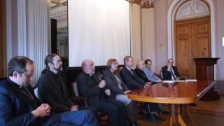 Hariduskonverents 2017-Hea haridus ülikoolides ja kõrgkoolides