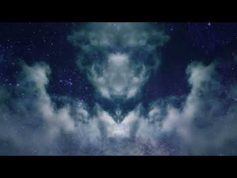 Evenfall Nature Video - What is a song? Mp3