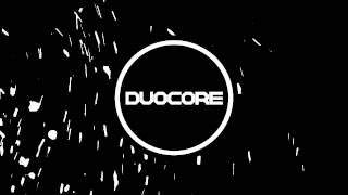 Download Mp3 Duocore - Furious