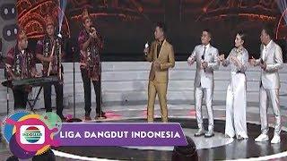Gambar cover KEREN!! Inilah Keindahan Musik dan Lagu Tradisional Sumatera Utara dari Ridwan dan TOBA KASIH MUSIC